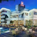Daftar Rekomendasi Hotel Unik di Bandung