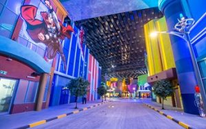 img-worlds-of-adventure-dubai