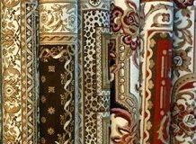 6 Manfaat Membeli Karpet Murah