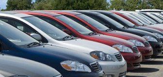 Alasan Mengapa Anda Sebaiknya Beli Mobil Bekas Saja