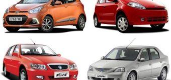 Tips Mencari Mobil dengan Harga Murah