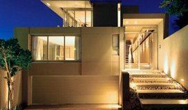 Tips Membuat Rumah Minimalis Bertingkat