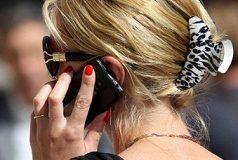 4 Bahaya Terlalu Sering Memainkan Ponsel