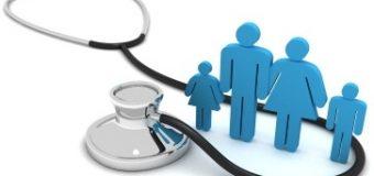 Apa Manfaat Asuransi Kesehatan Keluarga?