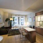 Tips Dekor untuk Mengisi Apartemen Baru