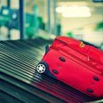 5 Tips Praktis Hindari Koper Tertukar di Bandara