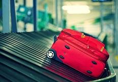 koper-di-bandara