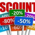 Tips Membeli Produk Lebih Murah Secara Online