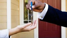 5 Cara Memilih Kredit Perumahan Murah yang Aman