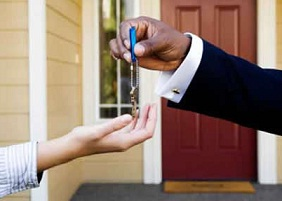kredit-perumahan-murah