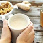 5 Minuman Tradisional Indonesia yang Kaya Manfaat