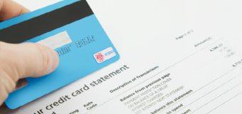 Tips Berbagai Solusi Hutang Kartu Kredit
