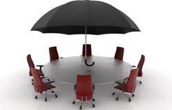 Keuntungan Menggunakan Asuransi Bagi Sebuah Perusahaan