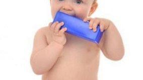 Ragam Hal Penting yang Mempengaruhi Tumbuh Kembang Bayi