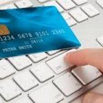 Keuntungan Menggunakan Kartu Kredit Saat Harbolnas