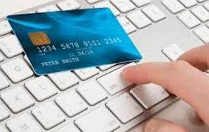 belanja-online-dengan-kartu-kredit