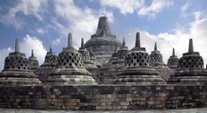 Akomodasi Borobudur Yang Terdekat dan Murah
