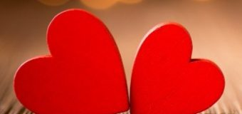 Cerita Cinta Sejati Sehidup Semati Ternyata Bukan Hanya Cerita Saja