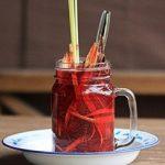 Nama Minuman Tradisional Aneh Asal Jawa Tengah