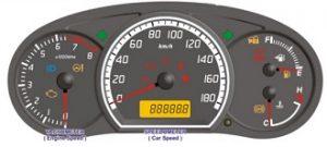 panel-indikator-mobil