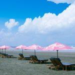 Alasan Wisatawan Berkunjung ke Bali Seminyak