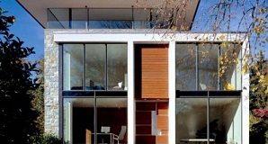 Jangan Terkejut! Rumah Minimalis Ini Bisa Menjadi Rumah Idaman Keluarga