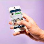 Ini Dia Cara Mudah Menambah Followers Instagram