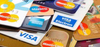 Serba Mudah Dengan Kartu Kredit Standart Chartered Di Cekaja.Com