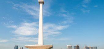 Mengenang Sejarah di Balik Berdirinya Monumen Nasional