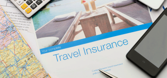 Kiat Memilih Asuransi Perjalanan ke Eropa yang Handal dan Terpercaya