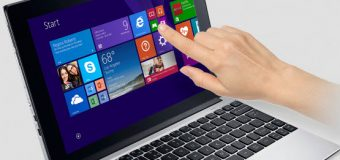 Produk Acer One 10 Siap Diadu dan Dibandingkan!