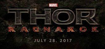 4 Film Superhero yang Akan Tayang di Tahun 2017