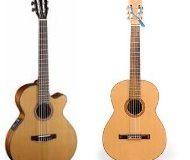 Rekomendasi serta Tips Memilih dan Merawat Gitar Klasik