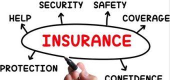 Ini Alasan Mengapa Kita Harus Memiliki Asuransi
