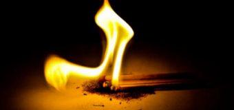 Mengenal Istilah Flame dan Fire