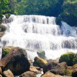 Lacolla Maros – Air Terjun Bertingkat di Kota Makassar