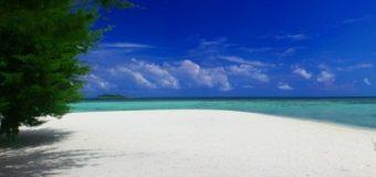 Karimun Jawa – Wisata Bahari di Jawa Tengah
