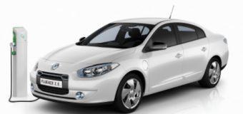 Daftar Perusahaan Mobil Listrik Paling Terkenal di Dunia