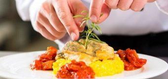 Tips Mempercantik Makanan Agar Terlihat Menggiurkan