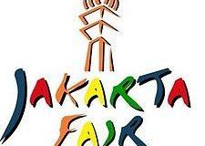 Event Tahunan di Jakarta yang Sayang Jika Dilewatkan