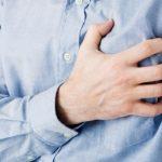 Tips Mencegah Serangan Jantung Mendadak
