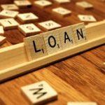Jenis-Jenis Pinjaman yang Umum Digunakan Masyarakat