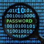 Tips Membuat Password di Medsos Agar Tidak Di Hack
