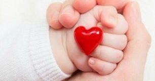 Penyakit Jantung Bawaan Bisa Dicegah?