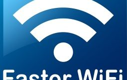 Cara Percepat Koneksi Jaringan Wifi
