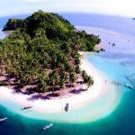 Menyusuri Wisata Tersembunyi dan Mengagumkan di Kota Padang Yuk!