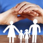 4 Produk Asuransi yang Wajib Anda Miliki