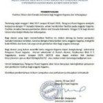 Alumni Universitas Gadjah MadaDapat Diskon Tiket Hingga 21 Persen Dari Garuda Indonesia