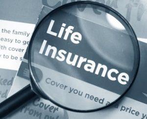 asuransi jiwa online