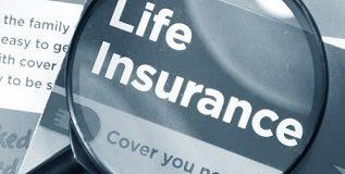 4 Alasan Mengapa Membeli Asuransi Jiwa Online